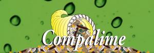 logo-compalime-newletter