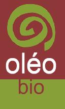 logo oleobio 128x212