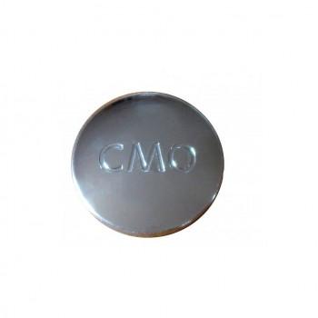 compalime - CMO - MP23 - 1400x983r