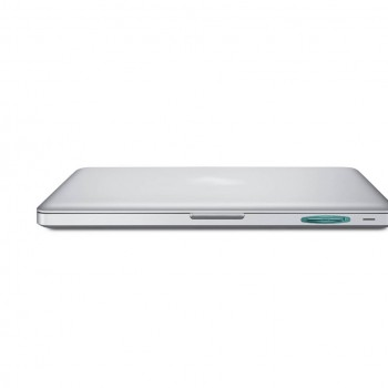 compalime - mac - CMO -MP23 - 1400x983
