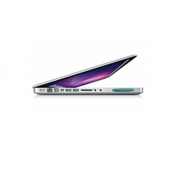 compalime - mac book pro cote - CMO - PC15 - 1400x983